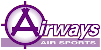 Airways Airsports